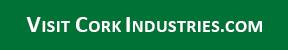 Visit Cork Industries